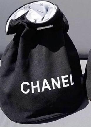 Рюкзак vip gift4 фото
