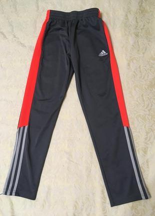 Спортивные брюки подростковые