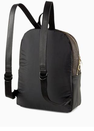 Рюкзак женский puma2 фото