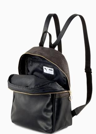 Рюкзак женский puma3 фото