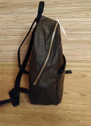 Рюкзак женский puma5 фото