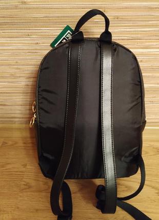 Рюкзак женский puma6 фото