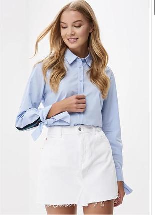 Рубашка , италия , цена сайта больше 2000