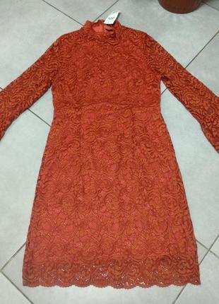 Коасивое платье 👗