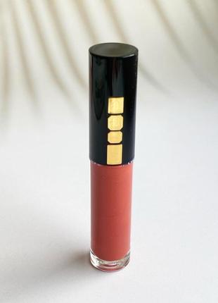 Блеск для губ pat mcgrath labs lip gloss1 фото