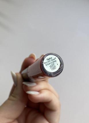 Блеск для губ pat mcgrath labs lip gloss4 фото