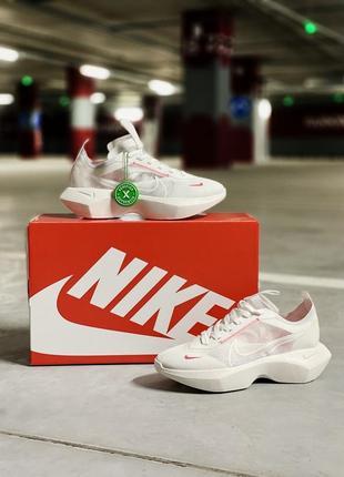 Nike vista lite кроссовки найк женские висов обувь взуття