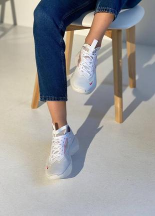 Кроссовки найк женские виста лайт nike vista lite обувь3 фото