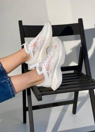 Кроссовки найк женские виста лайт nike vista lite обувь8 фото