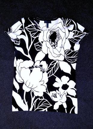 Футболка блуза escada оригинал