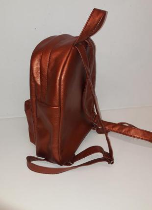 Новый женский рюкзак суперцена