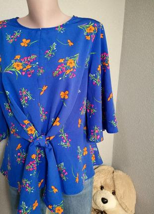 Классная блузочка2 фото