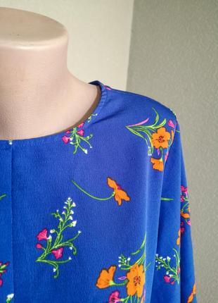 Классная блузочка3 фото