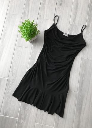💕 плаття платье в бельевом стиле