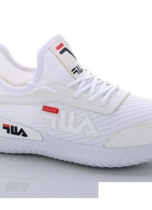 Распродажа последних пар!! кроссовки- женские белые летние.! удобные, лёгкие--р- 36-41
