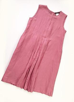 Стильное платье max mara