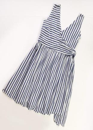 Стильное платье от mango