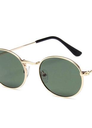 Солнцезащитные очки 🕶1 фото