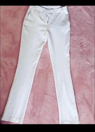 Классные брюки италия