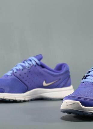 Nike revolution кросівки