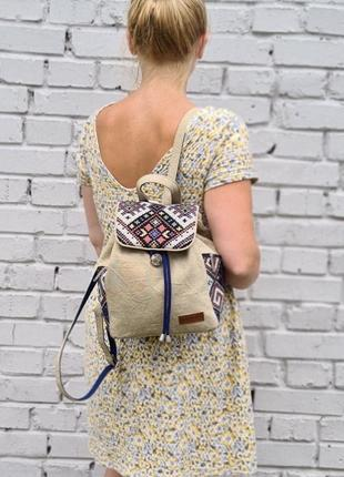 Красивейшее летнее платье в цветочек с кармашками