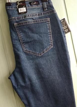 Стильные джинсы новые из сша3 фото