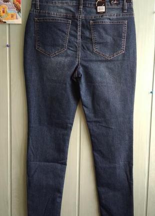 Стильные джинсы новые из сша4 фото