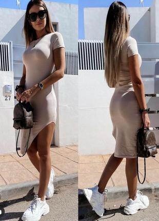 Распродажа!!!⭐️женское платье
