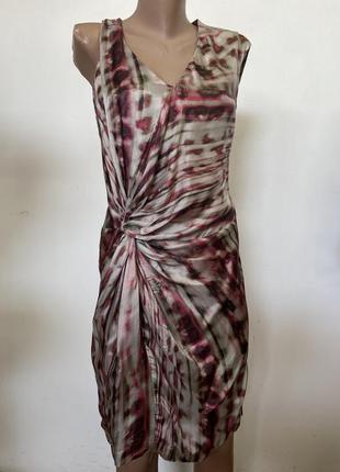 Платье женские от calvin klein