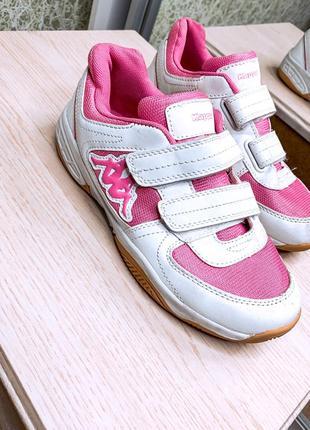 Женские кроссовки, кроссовки, кеды , женская обувь