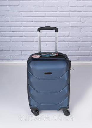 Чемодан,валіза ,польский бренд,качественный ,надёжный чемодан2 фото