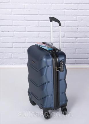 Чемодан,валіза ,польский бренд,качественный ,надёжный чемодан3 фото