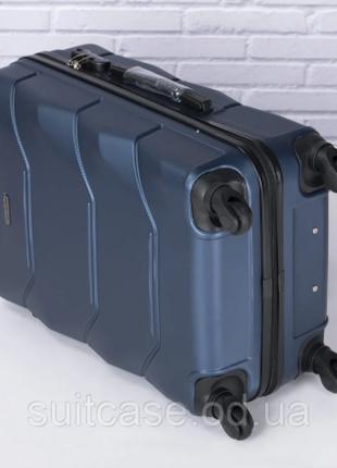 Чемодан,валіза ,польский бренд,качественный ,надёжный чемодан4 фото