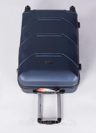 Чемодан,валіза ,польский бренд,качественный ,надёжный чемодан9 фото