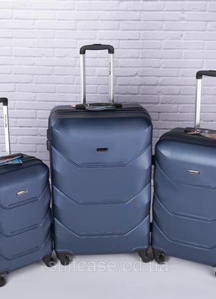 Чемодан,валіза ,польский бренд,качественный ,надёжный чемодан8 фото