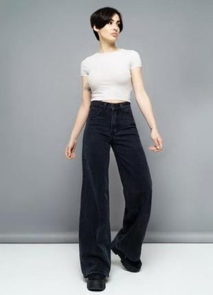 Женские джинсы ⭐⭐