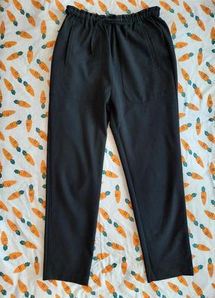 Крутые летние брюки/джоггеры/штаны