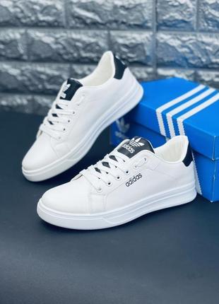 Кроссовки -кеды белые, удобные туфли. много обуви!!!