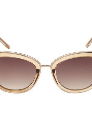 Солнцезащитные очки guess скидки 🔥🔥🔥🔥🔥