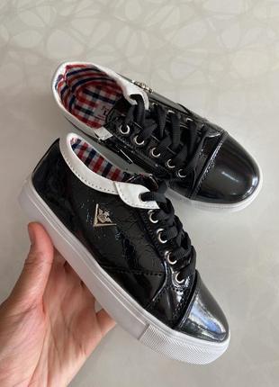 Супер модні туфлі для хлопців
