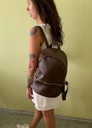 Распродажа /sale/скидка женский вместительный рюкзак для прогулки летом