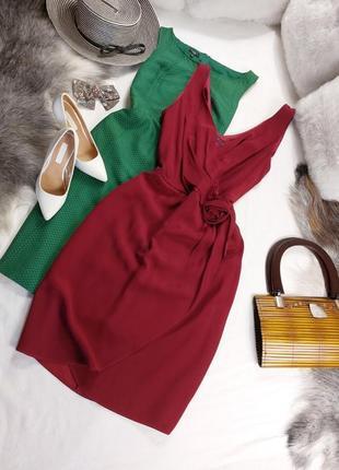 Шикарное вечернее нарядное стильное платье
