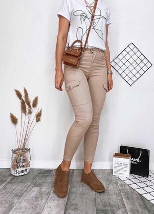 Женские джоггеры,женские джинсы
