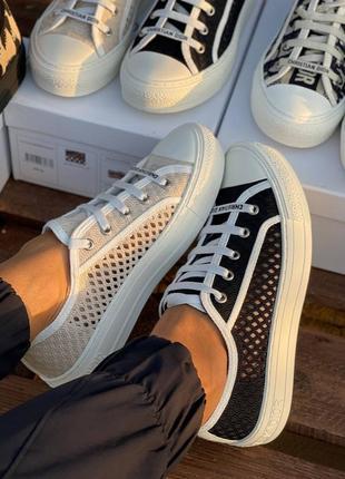 Кеды кроссовки бренд