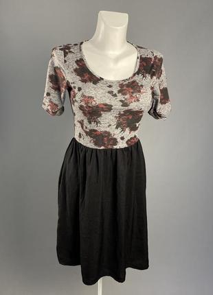 Платье стильное pimkie, качественное