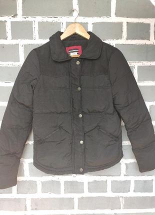 Красивая куртка бренда next