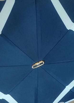 Зонт винтажный2 фото