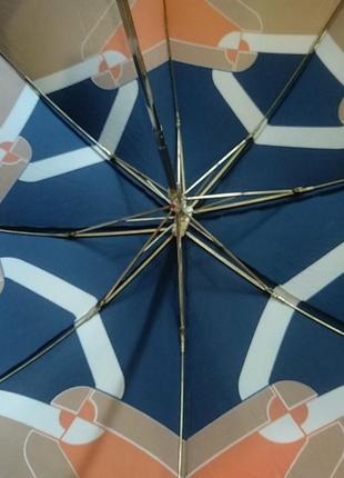 Зонт винтажный7 фото