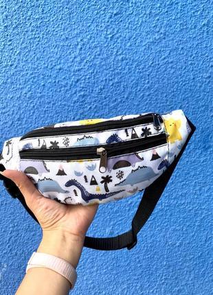 Спортивная сумка на пояс,бананка,поясная сумка