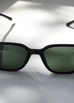 Солнцезащитные очки, окуляри ray-ban 2193, оригинал.6 фото